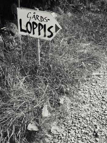 loppis_vinon